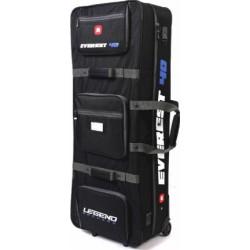 LEGEND Everest valigia per Compound