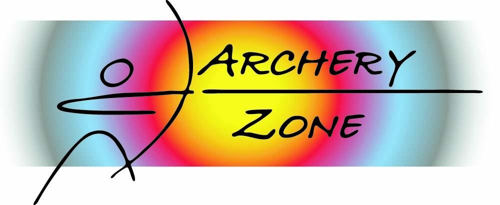 Archery Zone